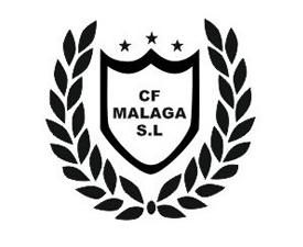 CF Málaga