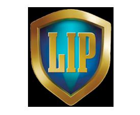 LIP Seguridad